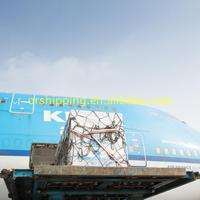 cheap air freight from china to indonesia