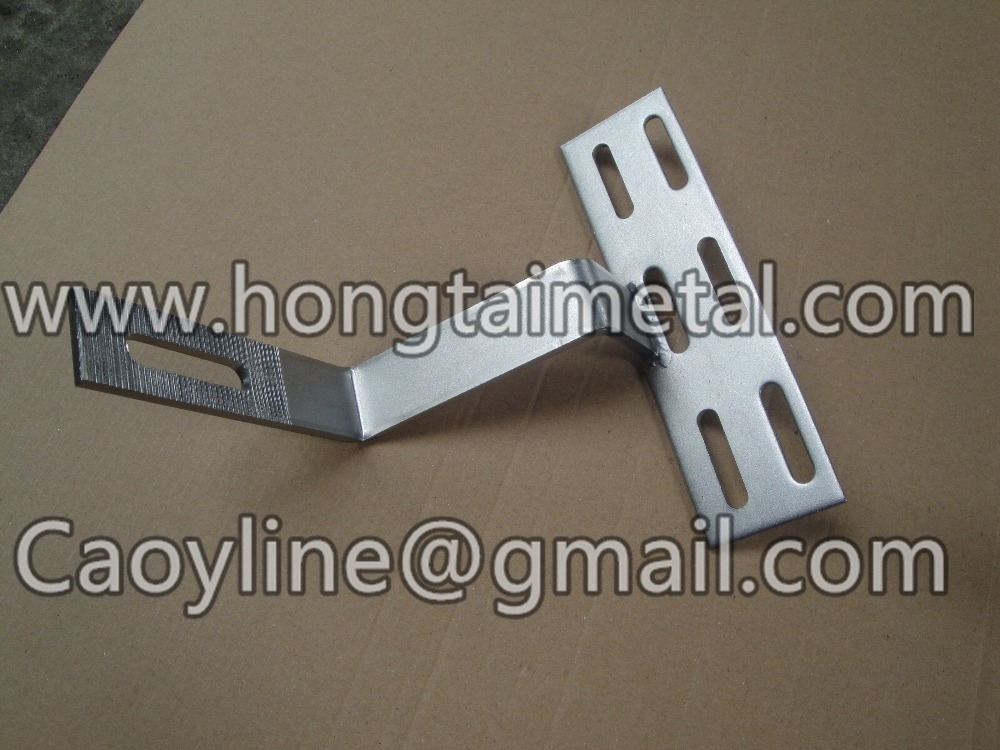 solar panel system , solar panel roof mounting brackets , solar mounting roof hook