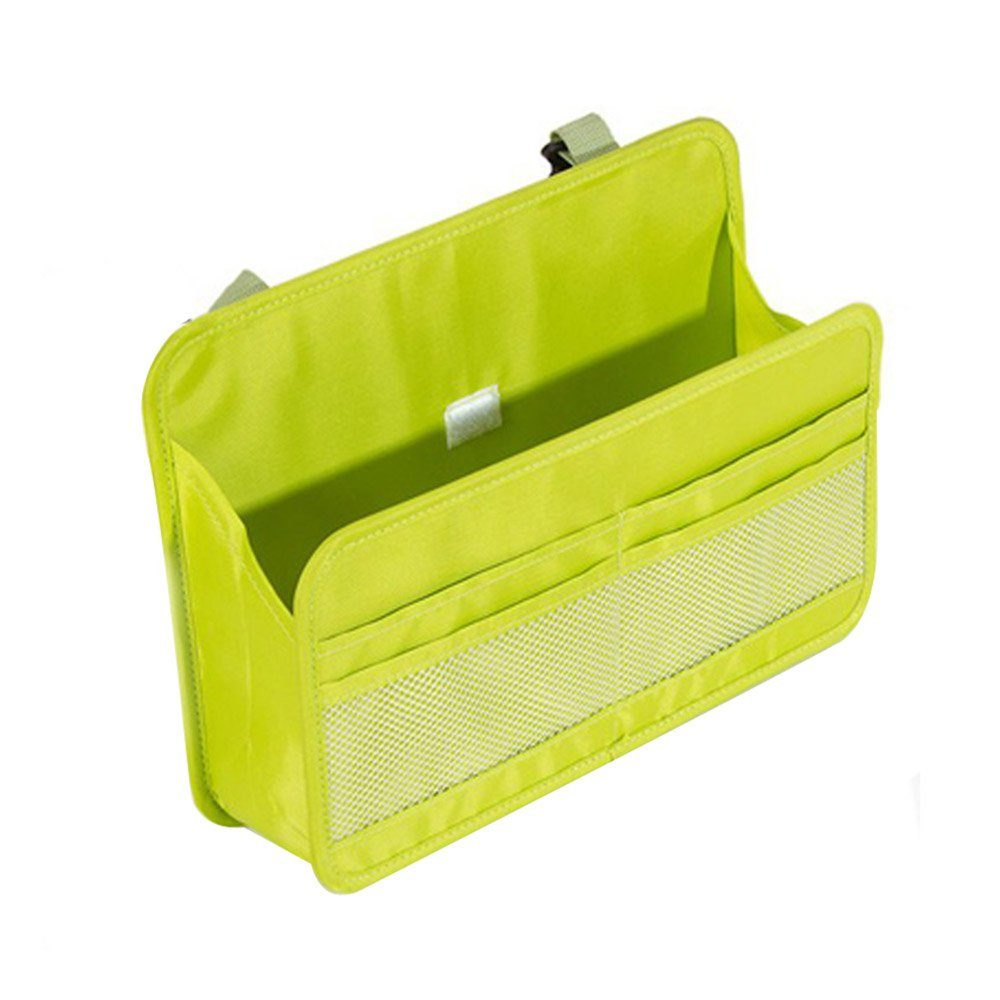 jumbo collapsible car packing cube