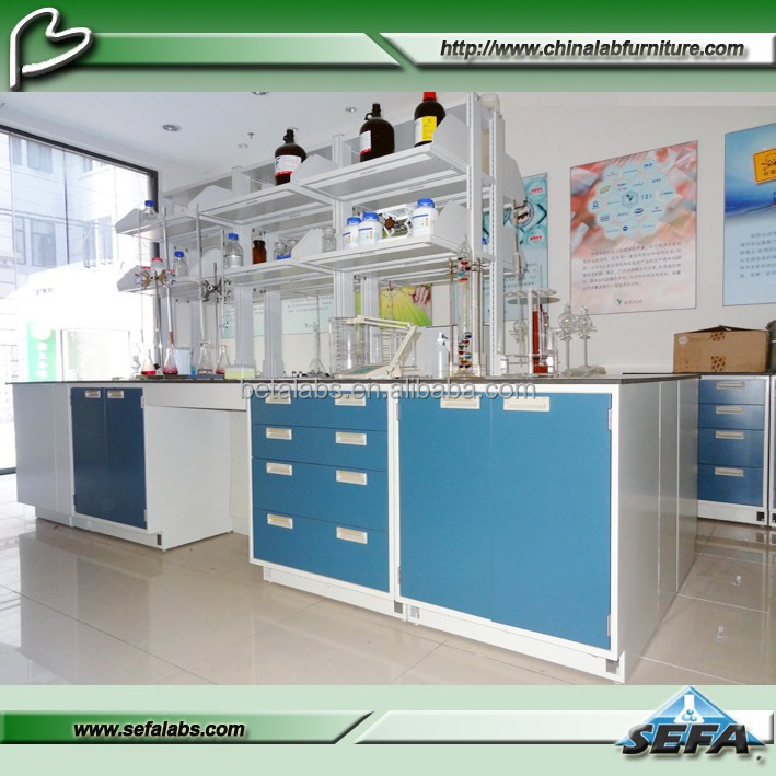 Alibaba Laminate Working Bench Chinese Furniture Manufacturer Lab Furniture