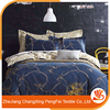 Cheap Hotel Bed Linen And Beautiful