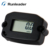 Sensitivity Adjustable Engine RPM Meter Hour Meter