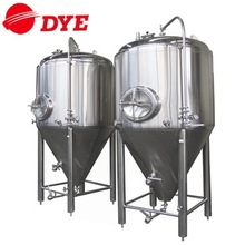 stainless steel wine tanks sale for beer fermentation