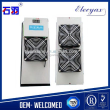48VDC 200W peltier air conditioner TEC air conditioner thermoelectric air conditioner manufacturer