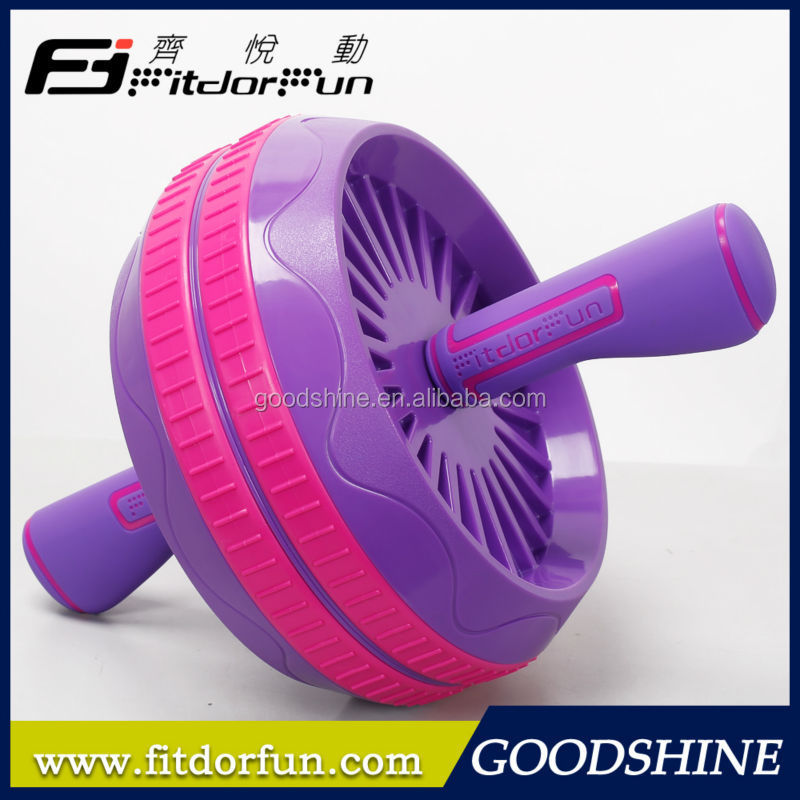 Best Promotion Products Superior Quality Indoor Sports Equipment Innovative Adjustable Ab Slimmer