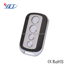 433.92mhz /315mhz rf remote cotnrol for garage door / door open /shutter YET016