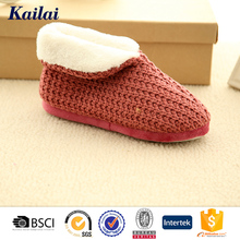 fancy flat fashion loafers casual shoes for girls