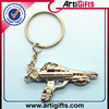 Wholesale cheap custom key chain manufacturers in longzhiyu