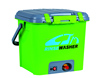 CJM RinseWasher 36L Portable Car Wash