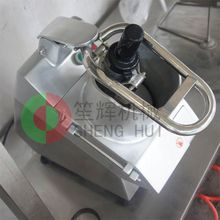 Professional and affordable cutting machine fries potatoes QC-500H