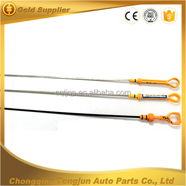 11140-4Z00J Oil Level Dip Stick From Chinese Suppliers