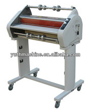 A1 Hot Cold Mount Laminating Machine