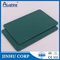 Aluminum Composite Panel with new building materials