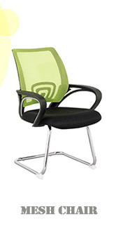 Hot Sale Comfortable Computer Game Chair, Ergonomic Best Computer Chair