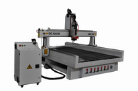 OMNI china supplier cheap wood CNC router 2030