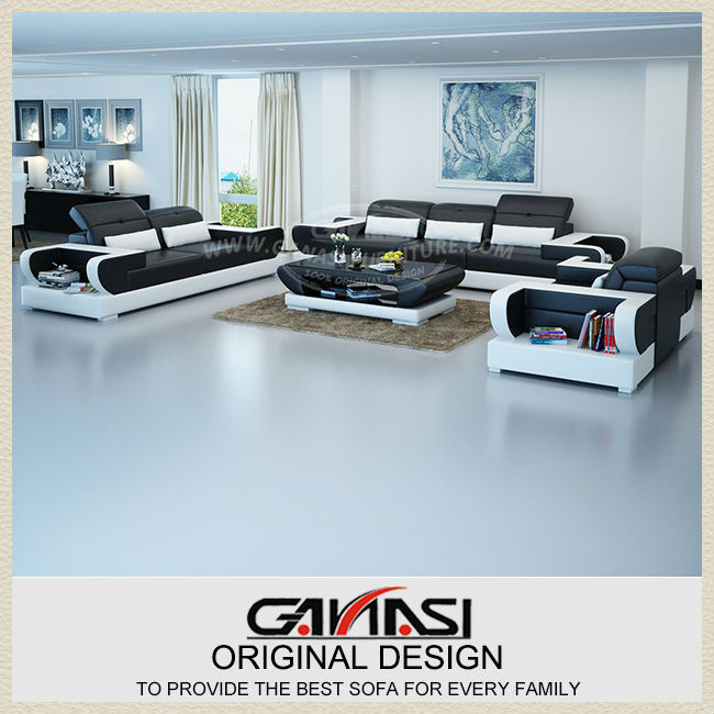 Modern divan sofa design,meubles design,sofa set new designs 2013