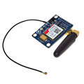 Low Cost SIM800L 800 GSM GPRS SMS Module With Antenna