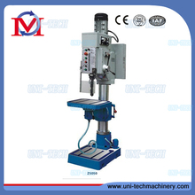 (Z5040,Z5040E)Manual Bench Drill Machine,Bench Type Drilling Machine