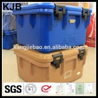 KJB-Z04 THERMO FOOD WARMER CONTAINER, THERMO CONTAINER, HOT BOX FOOD CONTAINER