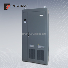 300W Inverter uses MOSFET and IGBT
