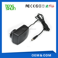 low price mobile charger in china high speed cell phone charger