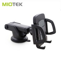 Mobile Accessories 360 Degree In Car
