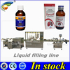 /product-detail/sales-promotion-packing-filling-machine-bottle-filling-capping-and-labeling-machine-60452676845.html