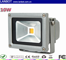 mini projecteur led 10w led flood light