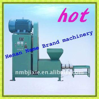 bricket making machine