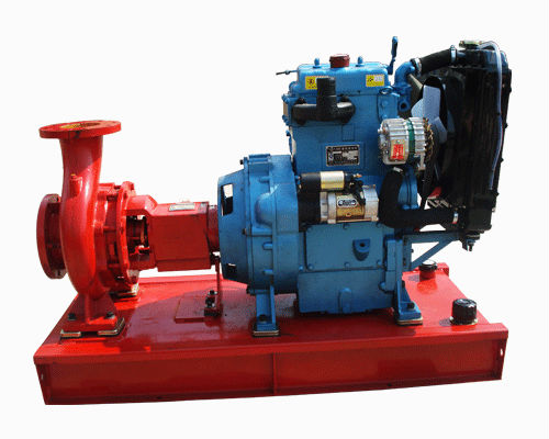 high pressure pump agricultural spray pump