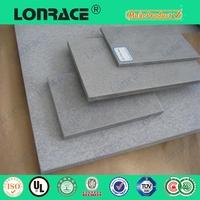 Fibre Cement Board Waterproof, 12mm Non Asbestos Fiber Cement Sheet Price