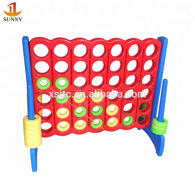 Education toy 4 in a row <strong>game</strong> ,connect 4 <strong>game</strong> outdoor giant connect four <strong>game</strong>