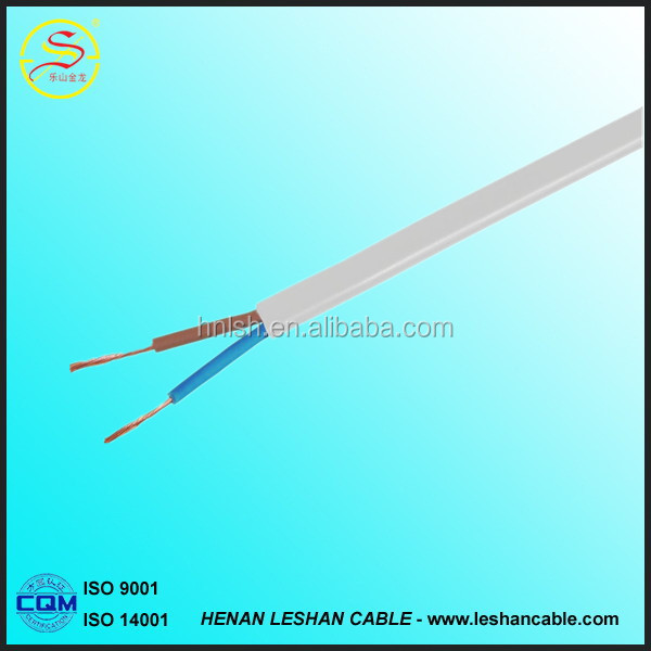 18awg copper building cable_Yuanwenjun.com