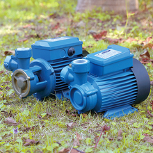 JFB Series transfer clean water or other liquid peripheral use home water pump