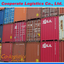 E-shop shipping container from Shanghai/Shenzhen china to Austin--Elva,skype:colsales35