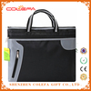 Wholesale Men Business Bag Oxford Conference