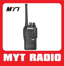 Updated factory direct car radio with sim card walkie talkie