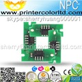 toner chip for xerox CT202611