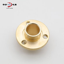 Certificated Super Quality Different Kinds of copper Flanges