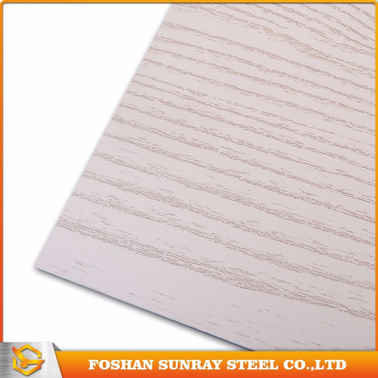 solar energy lamination stainless steel sheet 0.6mm for construction