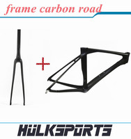 Hottest T700 Full Carbon Fiber Chinese Road Bike Frame 2016,Road Bicycle Carbon Frame China,Bike Frame Carbon Road