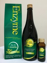 Taiwan Product Wholesale Enzyme Drink