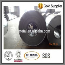 g40 galvanized steel coil z40 for many standards