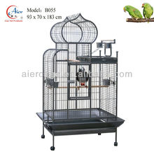 cheap parrot cages uk of nice quality