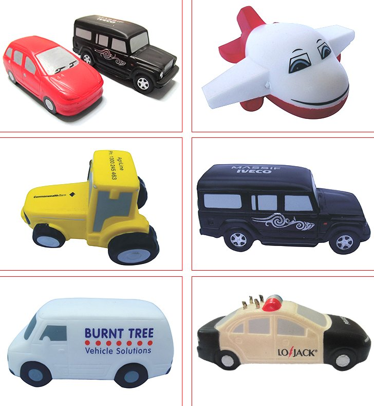 Wholesale newest design kids mini car model toy