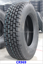 truck tires 1200r24 tubed tyre good formula with strong steel hot for African