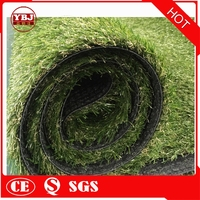 Guangzhou YBJ Professional Artificial Grass Prices