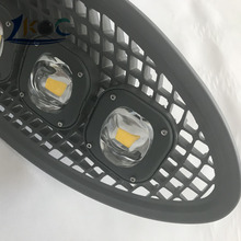 Super Bright Led Street Lighting 30w 50w 60w 80w 100w 120w 150w Dimmable Led Street Road Light Retrofit