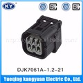 Factory Sale Various Widely Used Auto ECU Connector