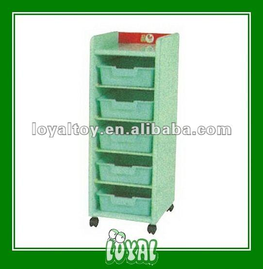 China Cheap Price henley nursery furniture